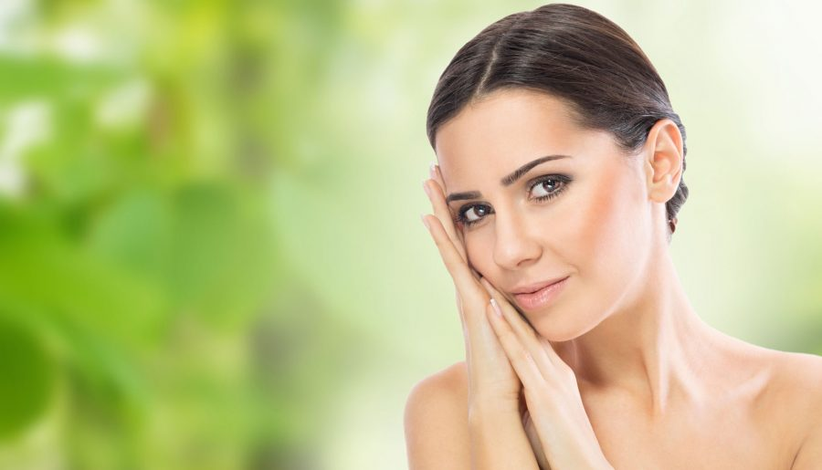 The Dos And Don'ts For A Beautiful Skin