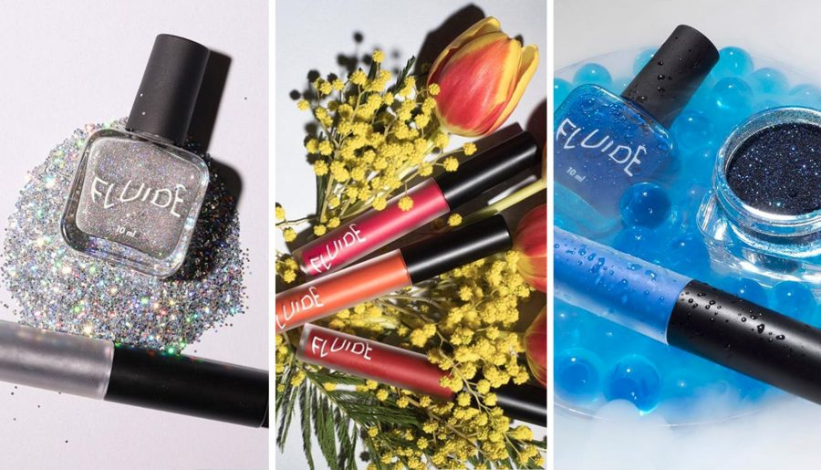 The Best Beauty Brands in the World